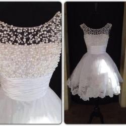 دوللي لفساتين الاعراس-فستان الزفاف-القاهرة-4