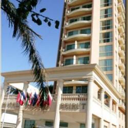 فندق بادوفا-الفنادق-بيروت-5