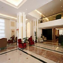 فندق بادوفا-الفنادق-بيروت-6