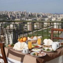 فندق بادوفا-الفنادق-بيروت-3