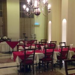 فندق بادوفا-الفنادق-بيروت-1