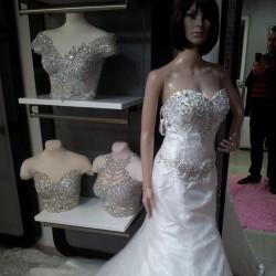 تيج-فستان الزفاف-سوسة-5