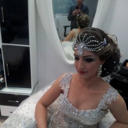تيج-فستان الزفاف-سوسة-2