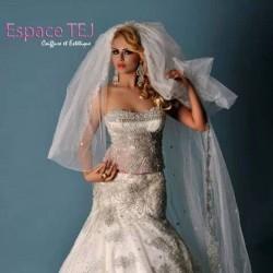 تيج-فستان الزفاف-سوسة-4