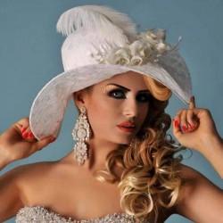 تيج-فستان الزفاف-سوسة-3