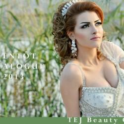 تيج-فستان الزفاف-سوسة-6