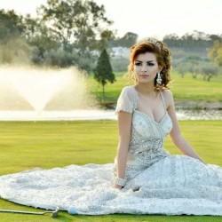 تيج-فستان الزفاف-سوسة-1