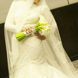 ليس اند جريس-فستان الزفاف-القاهرة-3