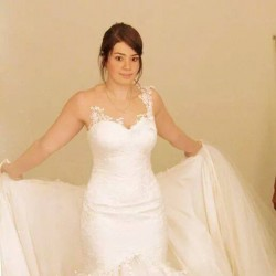 ليس اند جريس-فستان الزفاف-القاهرة-4