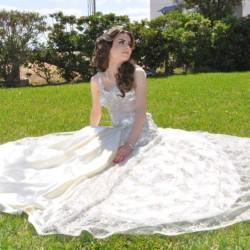 Adel Coin de Beauté-Robe de mariée-Tunis-1