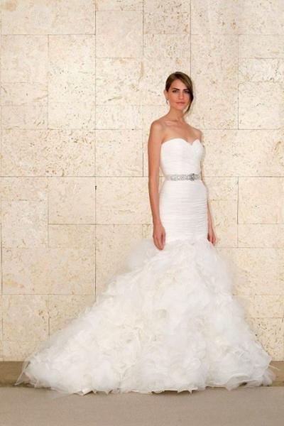 مارياج لفساتين الاعراس - فستان الزفاف - القاهرة