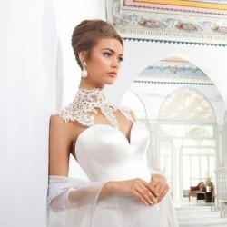 مارياج لفساتين الاعراس-فستان الزفاف-القاهرة-4