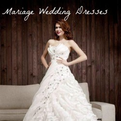 مارياج لفساتين الاعراس-فستان الزفاف-القاهرة-3