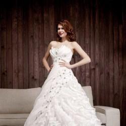 مارياج لفساتين الاعراس-فستان الزفاف-القاهرة-5