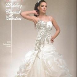 مارياج لفساتين الاعراس-فستان الزفاف-القاهرة-2
