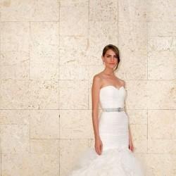 مارياج لفساتين الاعراس-فستان الزفاف-القاهرة-1