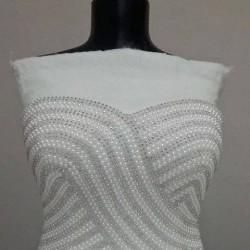 نايل برينسيس لفساتين الاعراس-فستان الزفاف-الاسكندرية-3