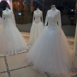 نايل برينسيس لفساتين الاعراس-فستان الزفاف-الاسكندرية-1