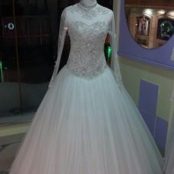 نايل برينسيس لفساتين الاعراس-فستان الزفاف-الاسكندرية-5