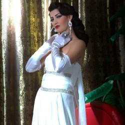 بدور-فستان الزفاف-مدينة تونس-3