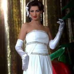 بدور-فستان الزفاف-مدينة تونس-4
