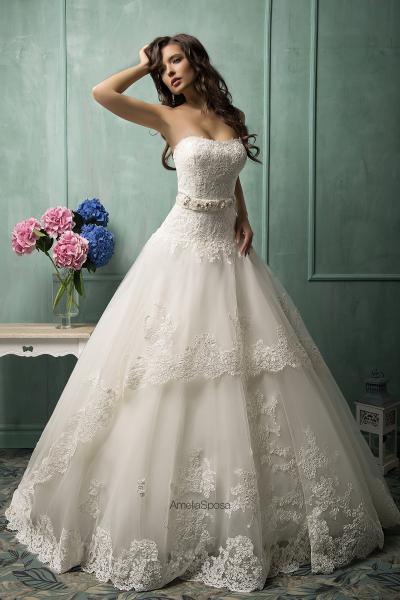رينتال برايدال لفساتين الافراح - فستان الزفاف - القاهرة