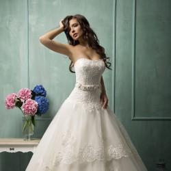 رينتال برايدال لفساتين الافراح-فستان الزفاف-القاهرة-1