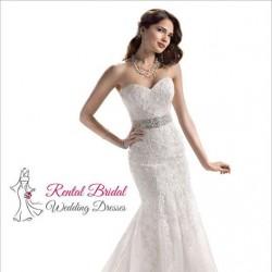 رينتال برايدال لفساتين الافراح-فستان الزفاف-القاهرة-5