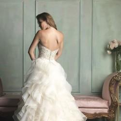 رينتال برايدال لفساتين الافراح-فستان الزفاف-القاهرة-6