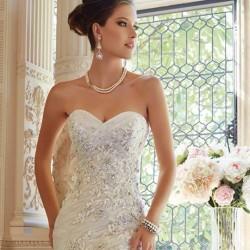 رينتال برايدال لفساتين الافراح-فستان الزفاف-القاهرة-2
