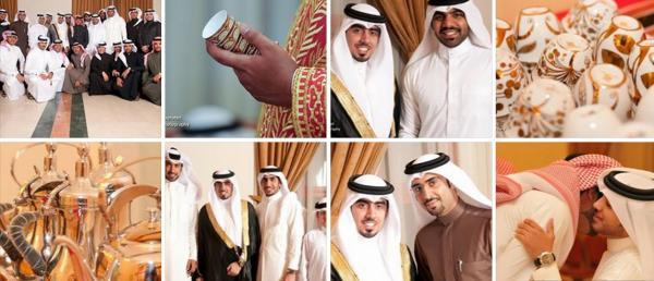 بيكسلايتد - التصوير الفوتوغرافي والفيديو - المنامة