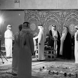 بيكسلايتد-التصوير الفوتوغرافي والفيديو-المنامة-2