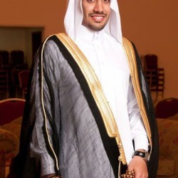 بيكسلايتد-التصوير الفوتوغرافي والفيديو-المنامة-3