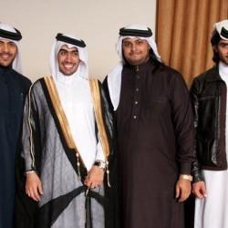 بيكسلايتد-التصوير الفوتوغرافي والفيديو-المنامة-5