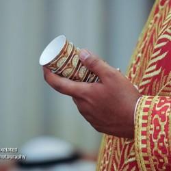 بيكسلايتد-التصوير الفوتوغرافي والفيديو-المنامة-4