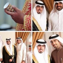 بيكسلايتد-التصوير الفوتوغرافي والفيديو-المنامة-1