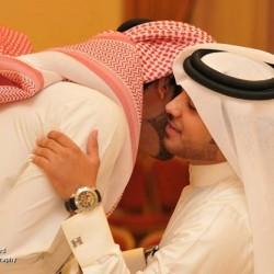 بيكسلايتد-التصوير الفوتوغرافي والفيديو-المنامة-6