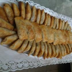 المائدة-بوفيه مفتوح وضيافة-بيروت-3