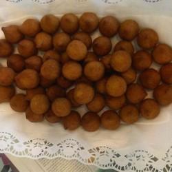 المائدة-بوفيه مفتوح وضيافة-بيروت-4
