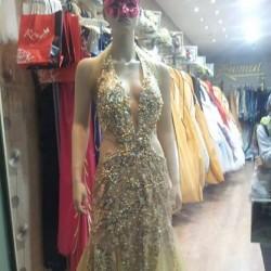 زمرد لفساتين الافراح-فستان الزفاف-القاهرة-3