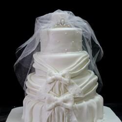 كيك لاند-كيك الزفاف-القاهرة-6