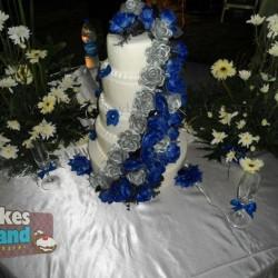 كيك لاند-كيك الزفاف-القاهرة-1