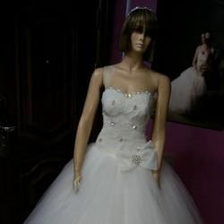 انوش للفساتين-فستان الزفاف-القاهرة-6