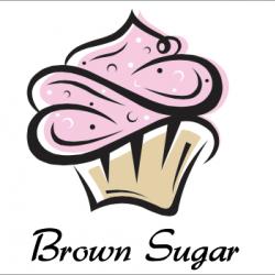 براون شوجر-بوفيه مفتوح وضيافة-بيروت-1