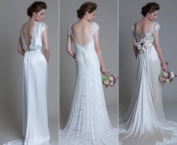 فيبوس لفساتين الافراح - فستان الزفاف - القاهرة