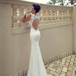 فيبوس لفساتين الافراح-فستان الزفاف-القاهرة-2