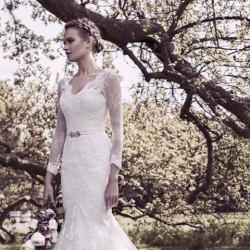 فيبوس لفساتين الافراح-فستان الزفاف-القاهرة-6