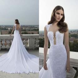 فيبوس لفساتين الافراح-فستان الزفاف-القاهرة-5