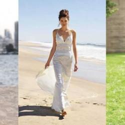 فيبوس لفساتين الافراح-فستان الزفاف-القاهرة-4