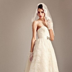 فيبوس لفساتين الافراح-فستان الزفاف-القاهرة-3